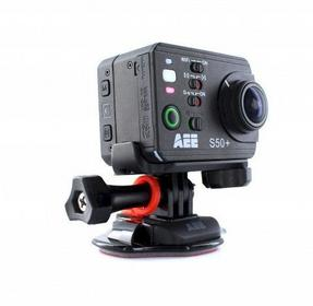 AEE S50 Plus