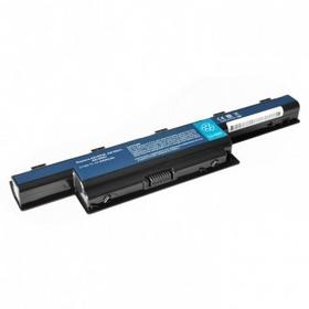 GoPower Bateria akumulator do laptopa Acer Aspire 5742 4400mAh GO008-133