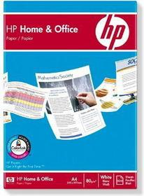 HP Papier kserograficzny uniwersalny A4 Home & Office 500sh C150