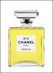 Chanel No.5 Woda perfumowana 50ml