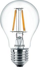 Philips Żarówka LED 8718696517536 4.3 W 470 lm 2700 K 230 V 15000 h