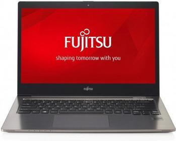 Fujitsu LifeBook U904 14