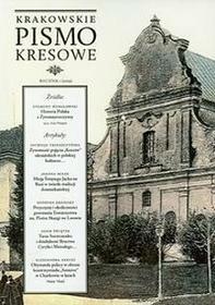 Krakowskie Pismo Kresowe