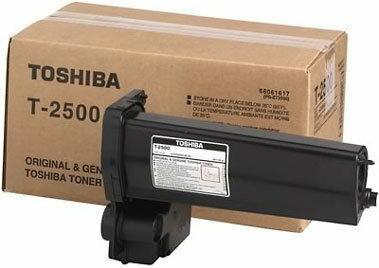 Toshiba T68P