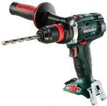 Metabo SB 18 LTX BL Quick-carcass