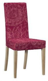 Dekoria Sukienka na krzesło Harry krótka Jupiter 127-70