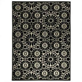 Famil Fabrics Leo 120x170 92