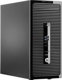 HP ProDesk 400 G2 MT (K8K68EA)