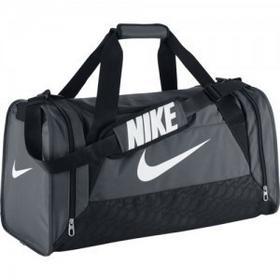 Nike torba sportowa BA4829-074 Brasilia 6 Medium