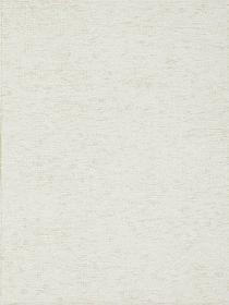 Paradyż Libretto Płytka ścienna 25x33,3 Biały
