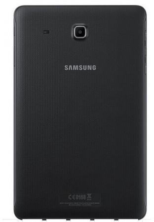 Samsung Galaxy Tab E T560 8GB