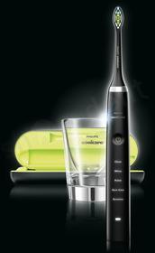 Philips HX9352 Sonicare Diamond Clean