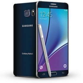 Samsung Galaxy Note 5 N920i 32GB Czarny