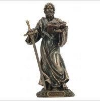 Veronese Figurka ŚW. PAWEŁ