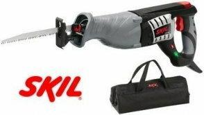 Skil 4900 AG