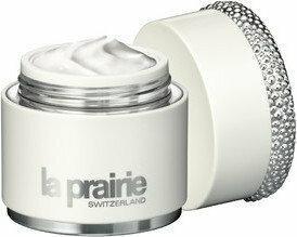 La Prairie White Caviar rozjaśniacz w krem przeciw przebarwieniom skóry  50ml
