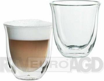 DeLonghi Termiczne Filiżanka do Cappuccino
