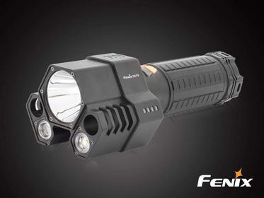 Fenix TK76
