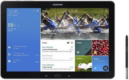 Samsung Galaxy Note Pro 12.2 P900 32GB
