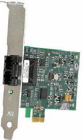 Allied Telesis AT-2711FX/SC-001