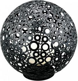 Eglo Dekoracyjna LAMPA stojąca Oprawa FERROTERRA 89565 IP54 outdoor kul