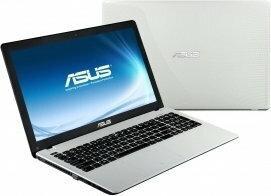 Asus R510CC-XX1338H 15,6