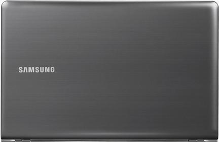 Samsung NP350E7C-S04PL