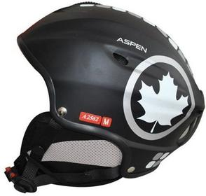 Axer Aspen Canada A2562