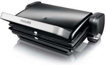Philips HD4469