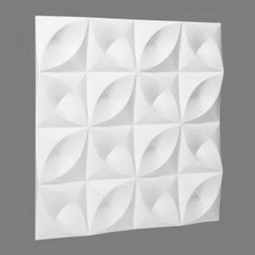Dunin Panel 3D Wallstar - - WS09 _WS09