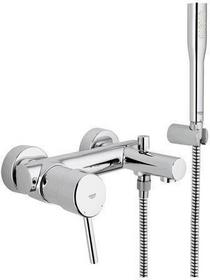 Grohe Concetto 32212