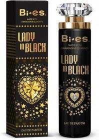 Bi-es Lady In Black woda perfumowana 100ml