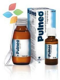Aflofarm Pulneo krople 30 ml