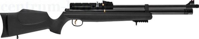Hatsan karabinek AT44 S L&W 6,35 do 17 J 053-185