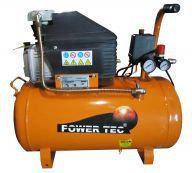 POWER TEC TO50L