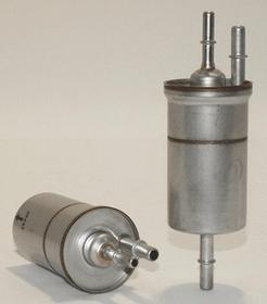 WIX FILTERS Filtr paliwa 33100 Chev S-10, GMC S-15/Sonoma Trks (00-03)