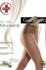 Gabriella Medica Modelati 170