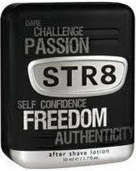 STR8 Freedom 50ml