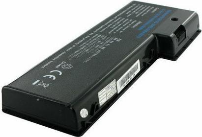 Whitenergy 05248 do Samsung X20 / X25 / X50