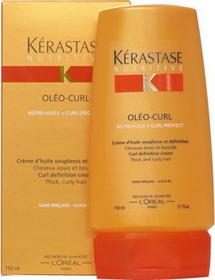 Kerastase Oleo-Curl 150ml