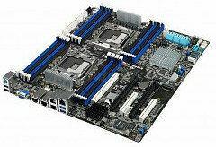 Asus płyta serwerowa Z10PE-D16/4L