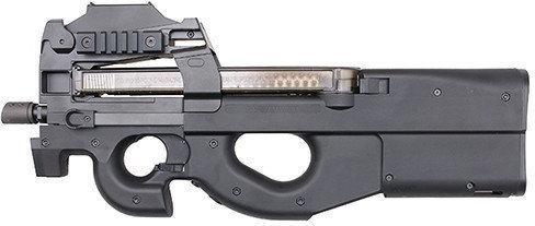 G&G PDW 99