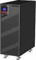 PowerWalker VFI 10000TCP 3/1