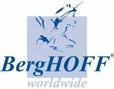 Berghoff Brytfanna Scala Ind Podw. 42X25Cm 9L 2307223