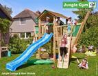 Jungle Gym Moduł Boat