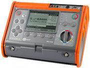 Sonel Wielofunkcyjny miernik parametrów instalacji elektrycznej MPI-530 WMPLMPI5