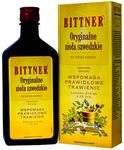Richard Bittner Oryginalne Zioła Szwedzkie 500 ml