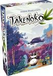 Takenoko Gra