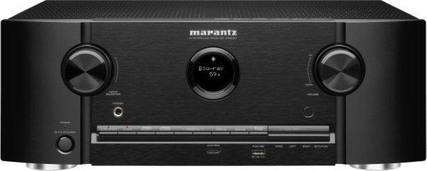 Marantz SR5007