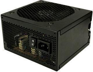 Antec VP Power VP350P